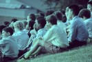 The Cutthroat World of Elite Public Schools