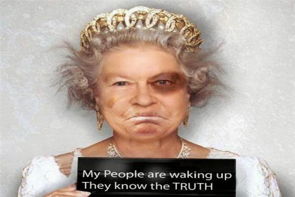 Queen r