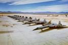 Secret Area 51 UFO Footage Smuggled Out! (Video)