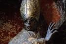 The dark secrets of Vatican