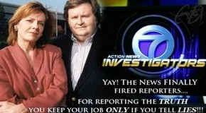 Two Reporters Fired By Fox News For Exposing Monsanto!