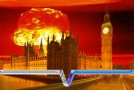 "Major Turn Of Events! ""Heartbeat Away"" From Nuclear Showdown Between Russia And The US"