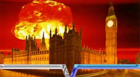 """Major Turn Of Events! """"Heartbeat Away"""" From Nuclear Showdown Between Russia And The US"""