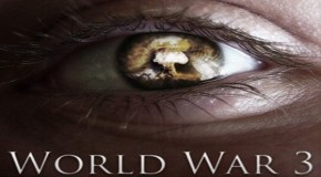World War III may have already begun: U.S. empire vs. Russia, China and North Korea