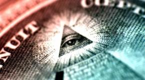 Insider Reveals Entire New World World Order Plan!