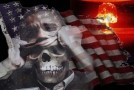 Americans At Risk: Obama Is Destroying America's Ability to Win World War III