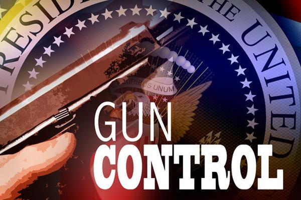 BATFE Ruling Creates New Hurdle To Private Gun Manufacture