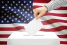 Bill Proposed To Allow Voting Without US Citizenship