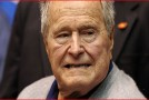 Homosexual George Bush Pedophile Sex Ring and Blackmail of Congress