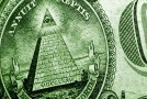"""Eye of the Phoenix: Secrets of the Dollar Bill"" [Documentary] (Video)"