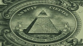 13 BLOODLINES OF THE ILLUMINATI