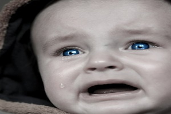 Feminist Aborts Male Child Because She 'Couldn't Bring Another Monster Into The World'