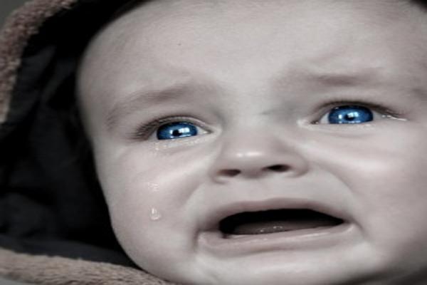 Feminista Aborts Masculino Criança porque ela não poderia trazer outro monstro Into The World '