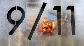 Resolution to Declassify 9/11 Report – Truth Is About To Go Viral