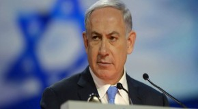 Nearly 60 Lawmakers Boycott Netanyahu Speech