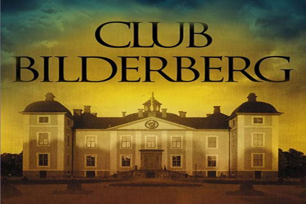 Bilderberg 2015 in Austria Will Be Like None Before It