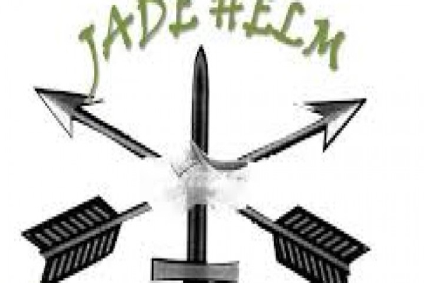 Lt. Col. Caught In Lies About Jade Helm: Our Worst Fears Confirmed