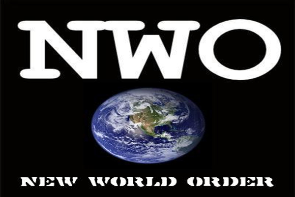 http://www.pakalertpress.com/wp-content/uploads/2015/04/The-New-World-Order.jpg