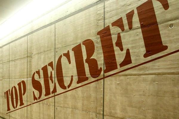 What Is Monsanto Hiding in Secret Documents?