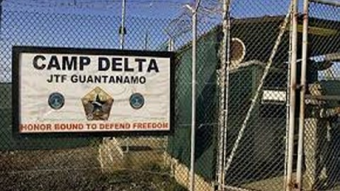Under Jade Helm, Extracted American Resistance Leaders Will be Sent to Guantanamo