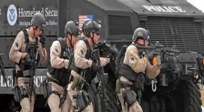 DHS Insider: Crisis Of Unprecedented Magnitude To Strike U.S.