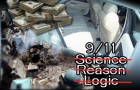 Science and Reason Takes Back Seat to 9/11 Official Story In Historic AIA Resolution Vote