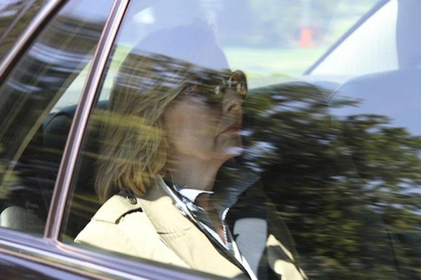 Bilderberg 2015 Official agenda and attendee list – Bilderberg choses Hillary Clinton for 2016