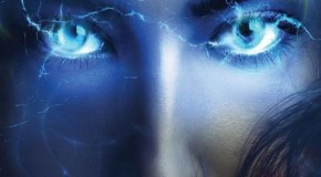 The 4 Most Common Psychic Abilities. Which Ones Do You Have?