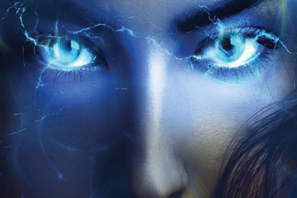 The 4 Most Common Psychic Abilities Which Ones Do You Have