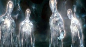 Video: The FBI Acknowledges Visits Of Beings From Other Dimensions – Declassified FBI Document