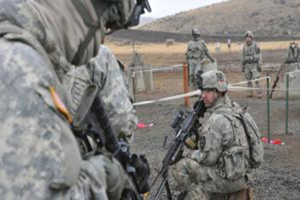 The Frightening Third Purpose of Jade Helm