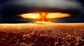 WWIII is Literally Seconds Away!! China Prepares For War Against US as Russia Edges on Nuclear Catastrophe?!