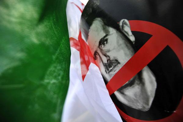 Western Propaganda Method Claim Dead Terrorists As Dead Civilians