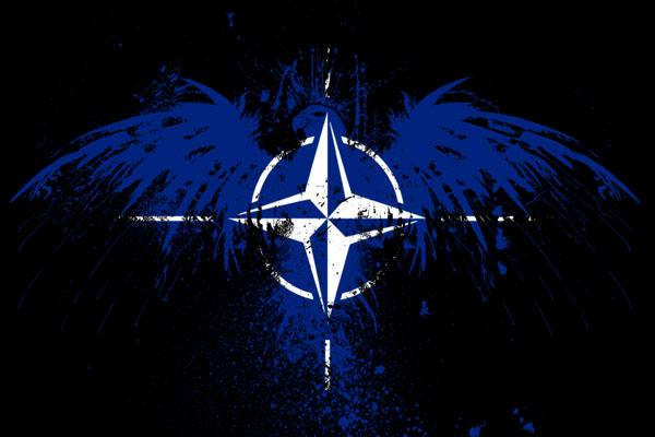 Global Gladio NATO Terror Network Reaches into Asia