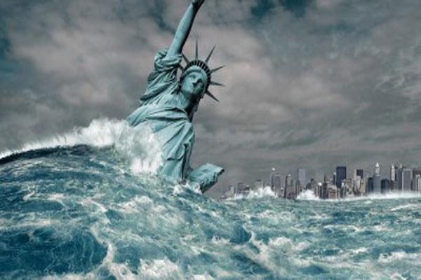 Market Crash Imminent Shemitah Prophecy or Quackery