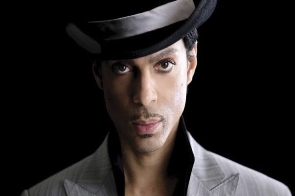 Prince EXPOSES The Illuminati's Chemtrail Program