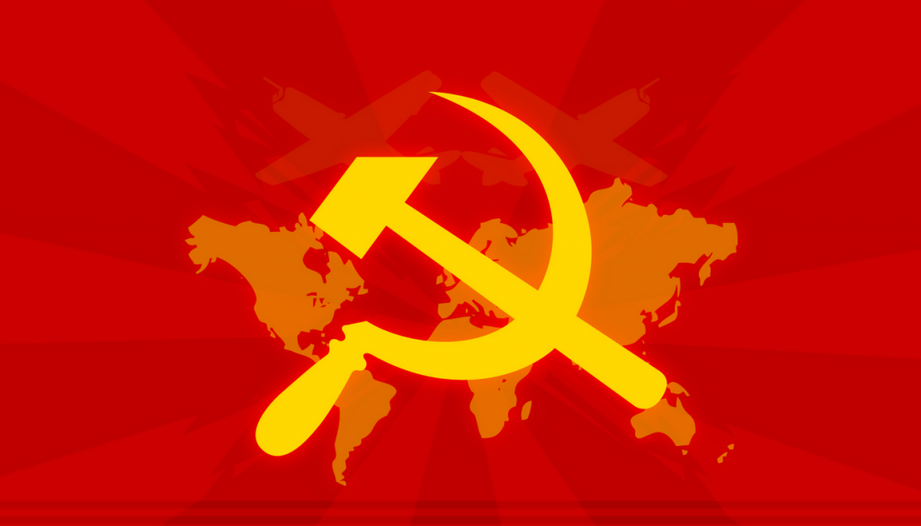 Agenda 21, Technocracy, and the New World Order in the Russian Federation