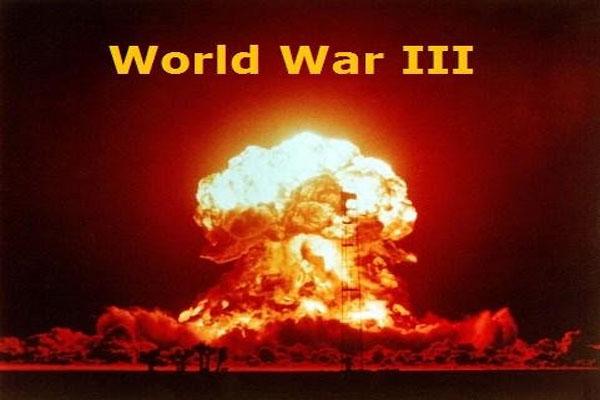 Can America Win World War III A Critical Analysis