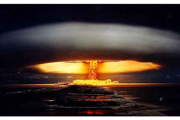 Russia Is Preparing to Attack Israel as the Antichrist and Armageddon Draw Near