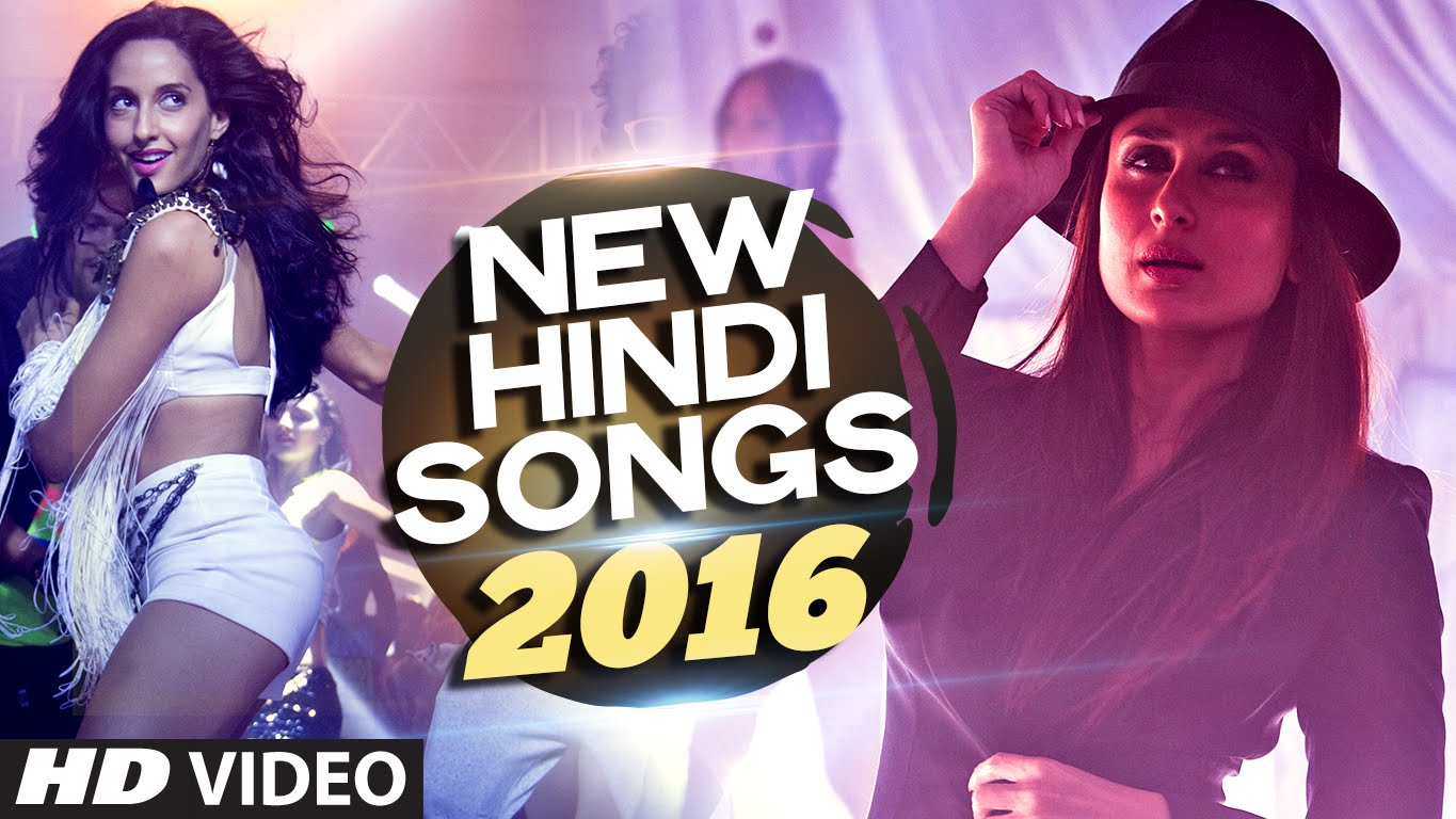 Old Hindi Songs Free Download Mp3 Hit Songs Remix