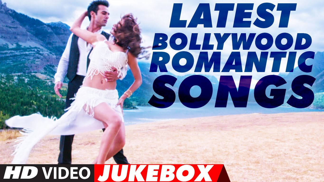 Latest Hindi Songs New 2012 Indian Music Hits Hd Top Hit
