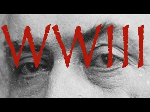 albert pikes world wars letter hoax wideshut webcast