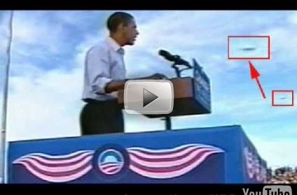 ufo_obama_nov1.jpg